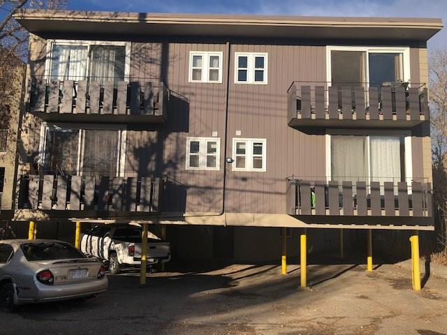 337 5 Avenue NE, Calgary, AB T2E 0K9 (#C4216228) :: Your Calgary Real Estate