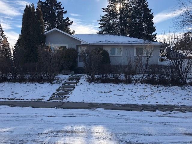 827 47 Street SE, Calgary, AB T2A 1R2 (#C4216316) :: Your Calgary Real Estate