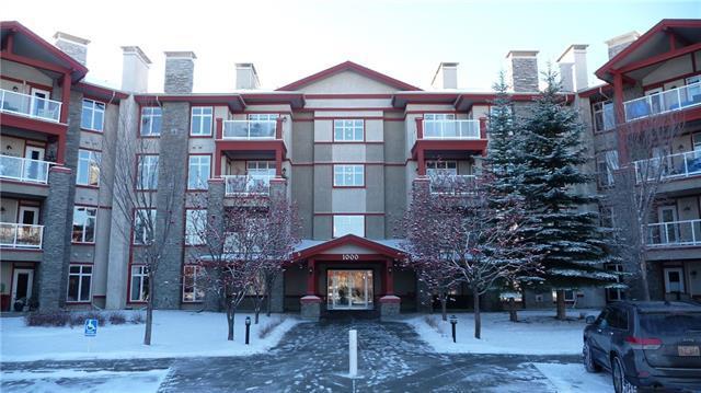 1412 Lake Fraser Green SE, Calgary, AB T2J 7H6 (#C4217740) :: Redline Real Estate Group Inc
