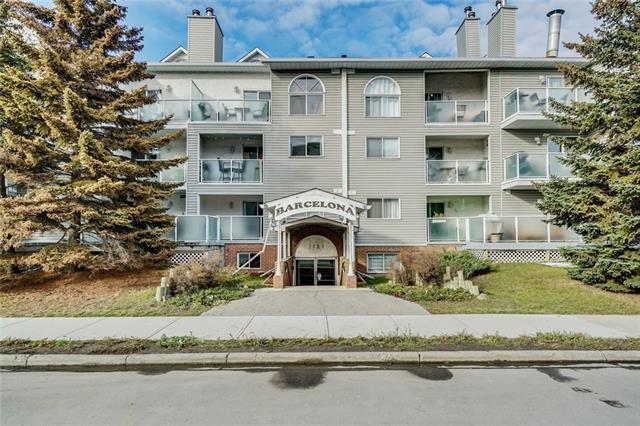 1528 11 Avenue SW #302, Calgary, AB T3C 0M9 (#C4219933) :: Canmore & Banff