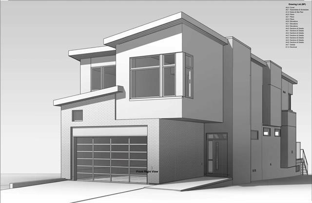 1309 Colgrove Avenue NE, Calgary, AB T2E 5C3 (#C4220089) :: Tonkinson Real Estate Team