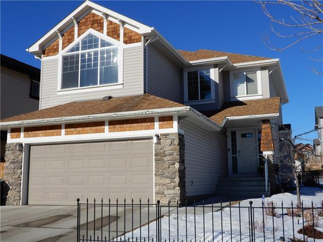 194 Westland Street, Okotoks, AB T1S 0B4 (#C4221200) :: Redline Real Estate Group Inc