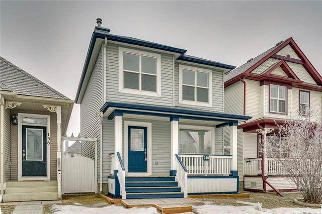 140 Prestwick Heights SE, Calgary, AB T2Z 4H9 (#C4222382) :: Calgary Homefinders