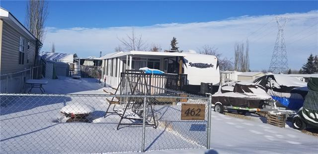 462 Carefree Resort, Rural Red Deer County, AB T4G 1T8 (#C4223030) :: Calgary Homefinders