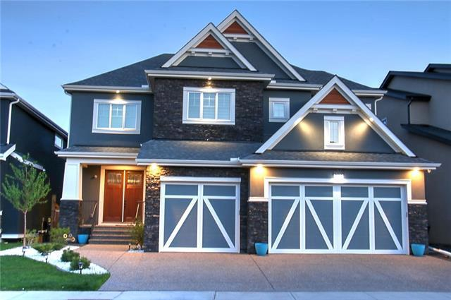 63 Aspen Vista Way SW, Calgary, AB T3H 0S1 (#C4223138) :: Calgary Homefinders
