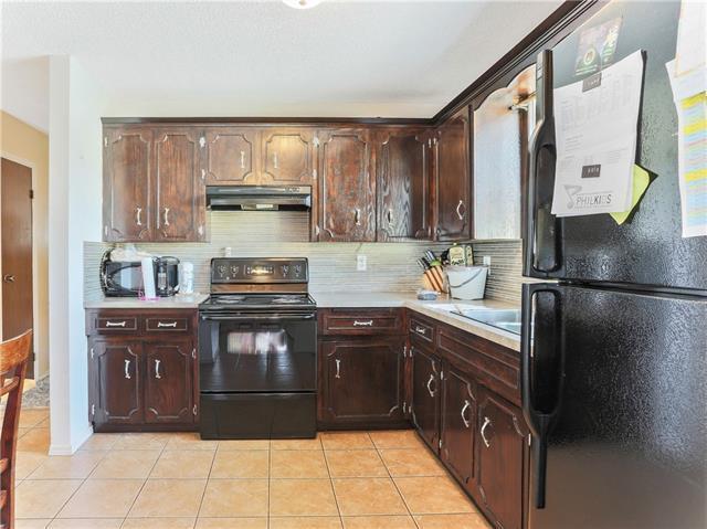 168 Fonda Drive SE, Calgary, AB T2A 6E6 (#C4223372) :: Redline Real Estate Group Inc