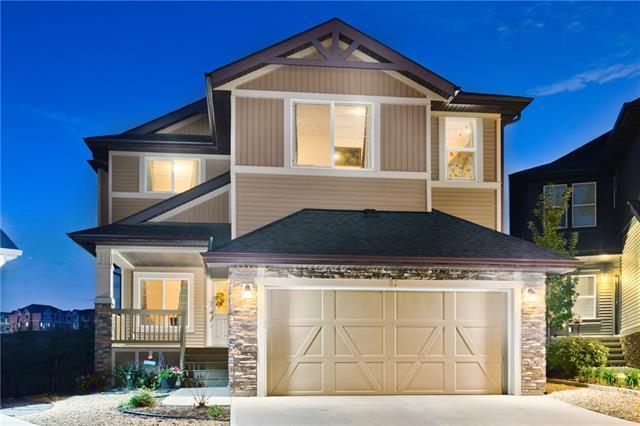 76 Sherwood Manor NW, Calgary, AB T3R 0N6 (#C4223593) :: The Cliff Stevenson Group