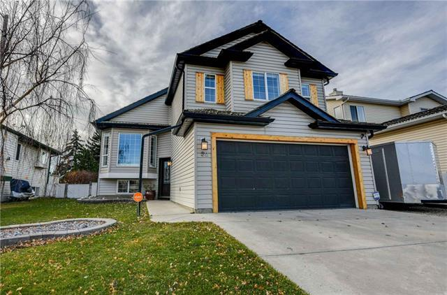 32 Strathmore Lakes Way, Strathmore, AB T1P 1R1 (#C4224517) :: The Cliff Stevenson Group
