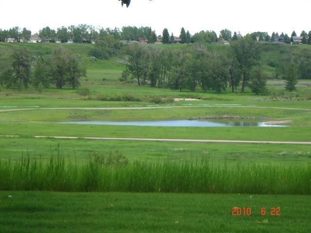860 Midridge Drive SE #838, Calgary, AB T2X 1K1 (#C4224790) :: The Cliff Stevenson Group
