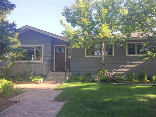 535 99 Avenue SE, Calgary, AB T2J 0K1 (#C4225512) :: The Cliff Stevenson Group