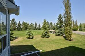 49 North Shore Bay, Rural Rocky View County, AB T0M 0T0 (#C4226180) :: Redline Real Estate Group Inc