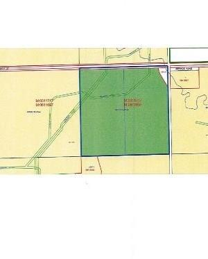 Ne 32 32 25 W4, Rural Kneehill County, AB T0M 2B0 (#C4226595) :: The Cliff Stevenson Group
