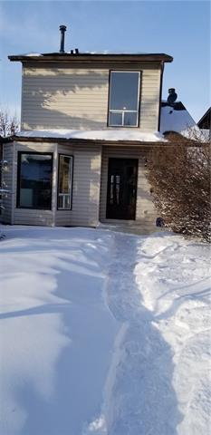 19 Templegreen Place NE, Calgary, AB T1Y 4Z2 (#C4228424) :: Calgary Homefinders