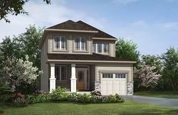 33 Yorkville Green SW, Calgary, AB T2X 4J7 (#C4229789) :: Redline Real Estate Group Inc