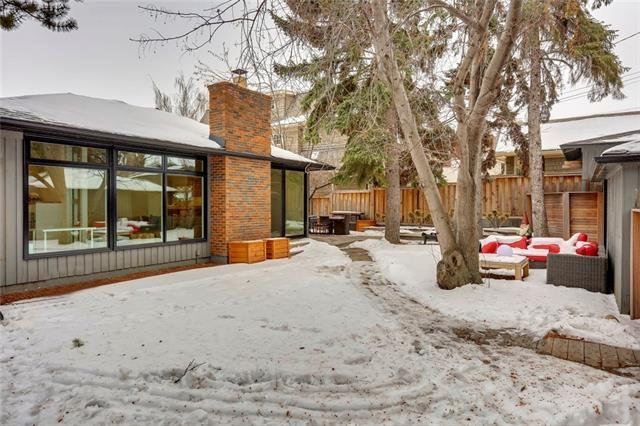 1301 Council Way SW, Calgary, AB T1L 1B1 (#C4232230) :: Redline Real Estate Group Inc