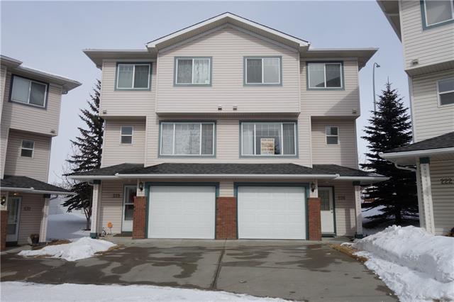 226 Rocky Ridge Court NW, Calgary, AB T3G 4S8 (#C4232311) :: Redline Real Estate Group Inc