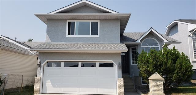 97 Arbour Summit Close NW, Calgary, AB T3G 3W2 (#C4233498) :: Redline Real Estate Group Inc