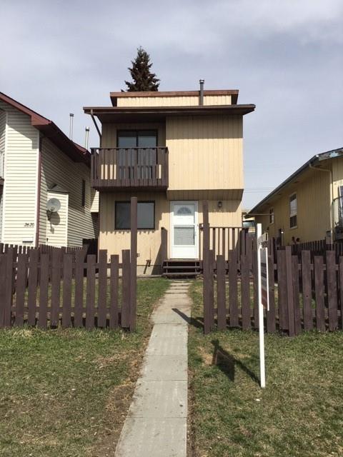 2624 11 Avenue SE, Calgary, AB  (#C4239416) :: Redline Real Estate Group Inc