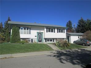 2 Maple Court Crescent SE, Calgary, AB T2J 1V7 (#C4240953) :: The Cliff Stevenson Group