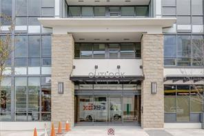 128 2 Street SW #902, Calgary, AB T2P 0S7 (#C4241385) :: The Cliff Stevenson Group