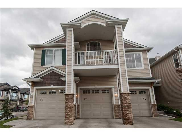 42 Royal Birch Mount NW, Calgary, AB T3G 5W9 (#C4243517) :: Redline Real Estate Group Inc
