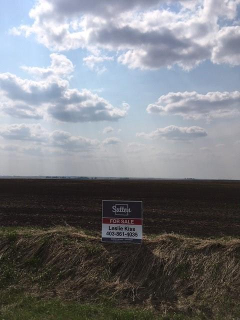 RR 283 Address Not Published, Rural Rocky View County, AB T2P 2G7 (#C4246258) :: Calgary Homefinders
