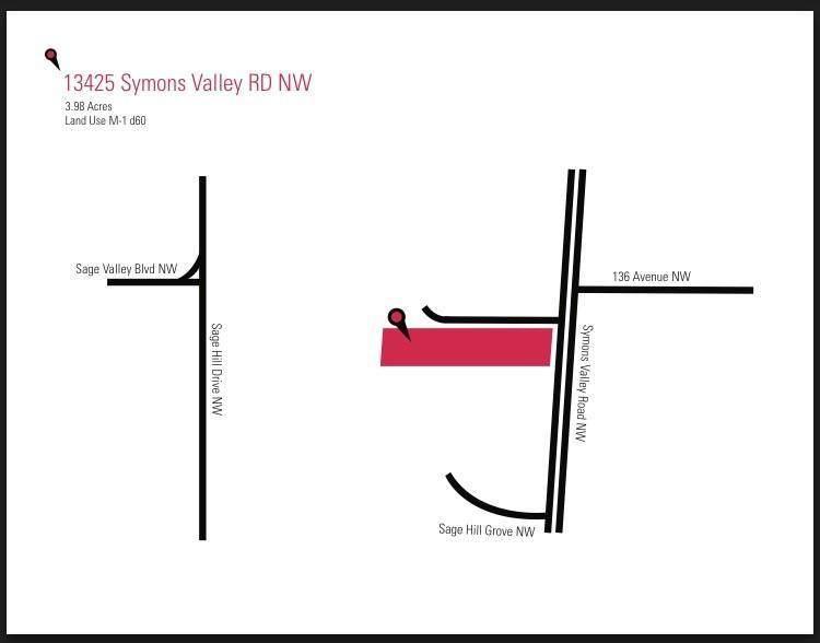 13425 Symons Valley Road - Photo 1
