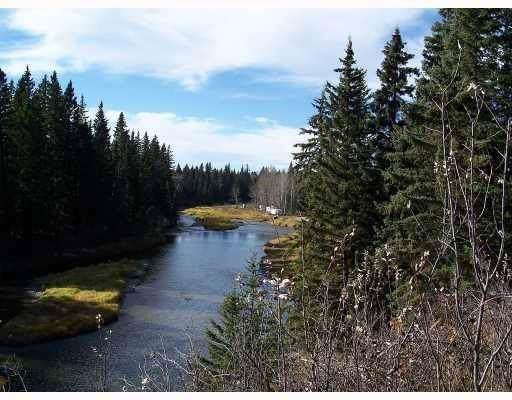 2413 Twp 351, Rural Red Deer County, AB T4G 0K0 (#C4258693) :: The Cliff Stevenson Group
