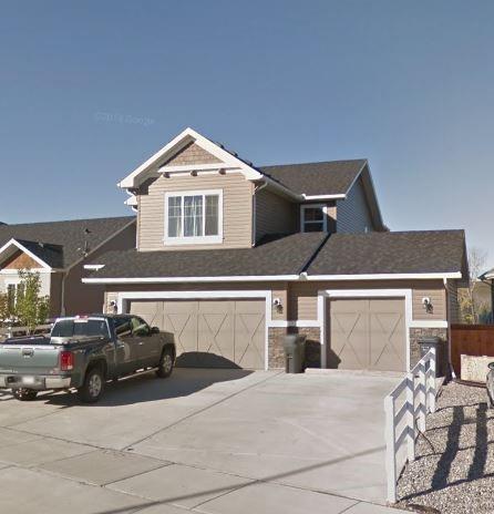 705 3 Street SW, Black Diamond, AB T0L 0H0 (#C4258841) :: Redline Real Estate Group Inc