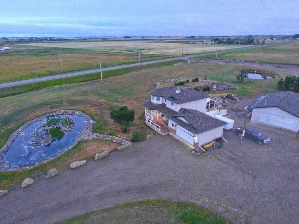 27 Willow View Estates - Photo 1