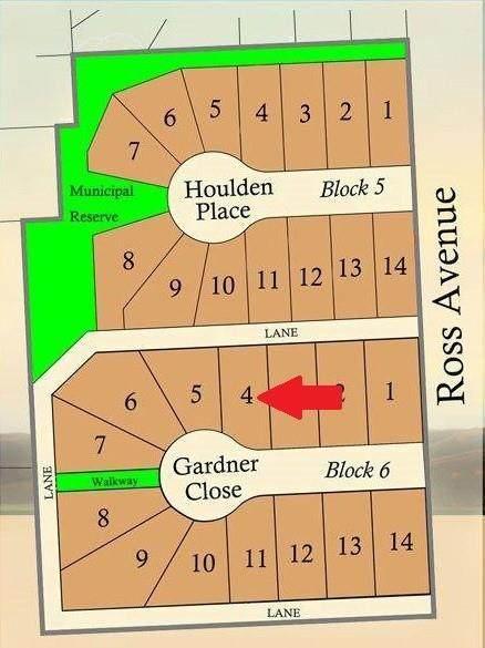 16 Gardner Close - Photo 1