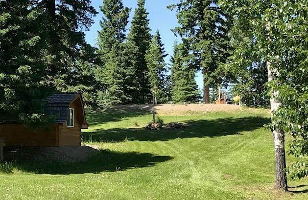 Address Not Published, Rural Mountain View County, AB T0M 2E2 (#C4296150) :: Canmore & Banff