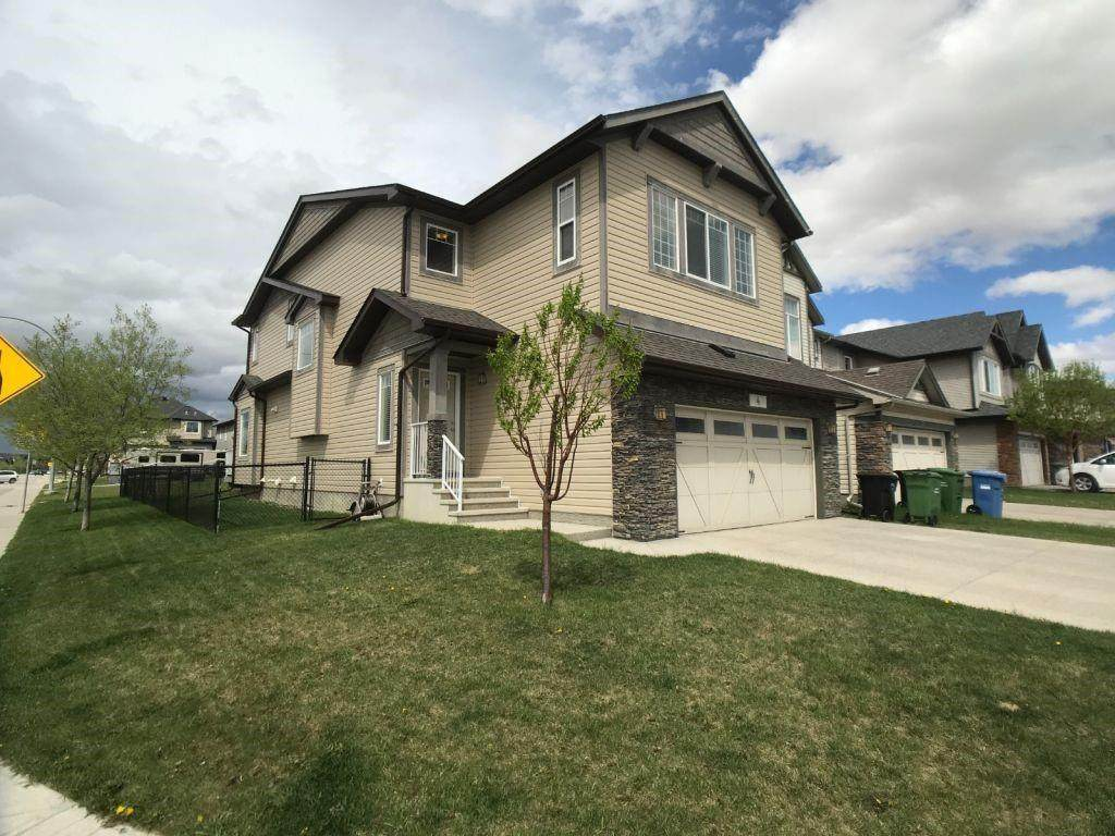 4 Skyview Shores Gardens - Photo 1