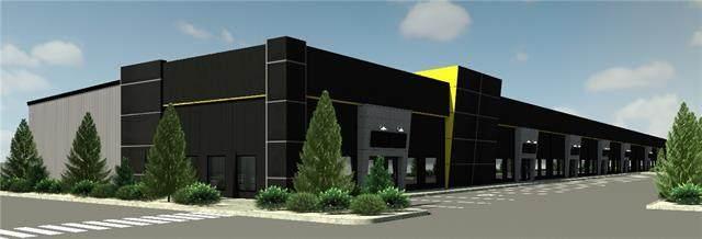 239 Mayland Place NE #122, Calgary, AB T2E 7Z8 (#C4300346) :: Redline Real Estate Group Inc