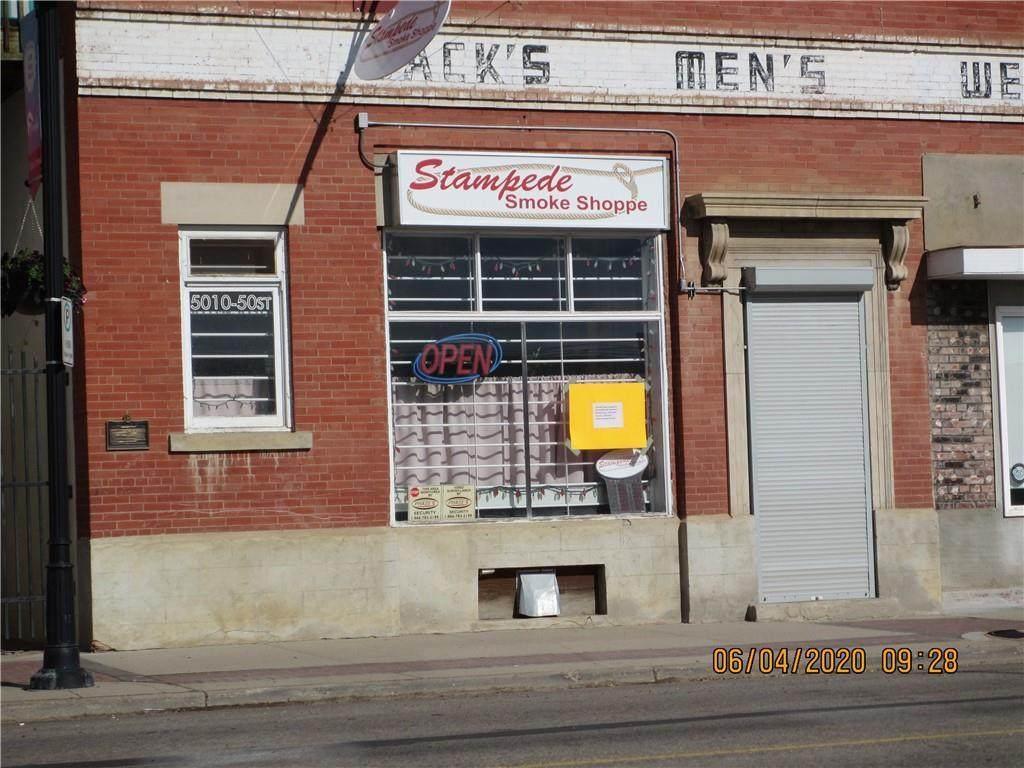 5010 50 Street - Photo 1