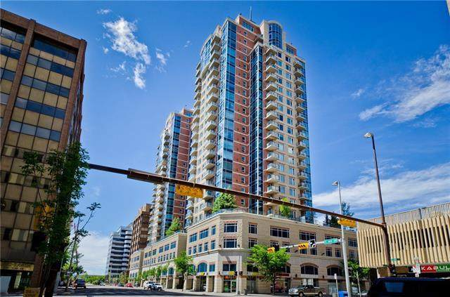 910 5 Avenue - Photo 1