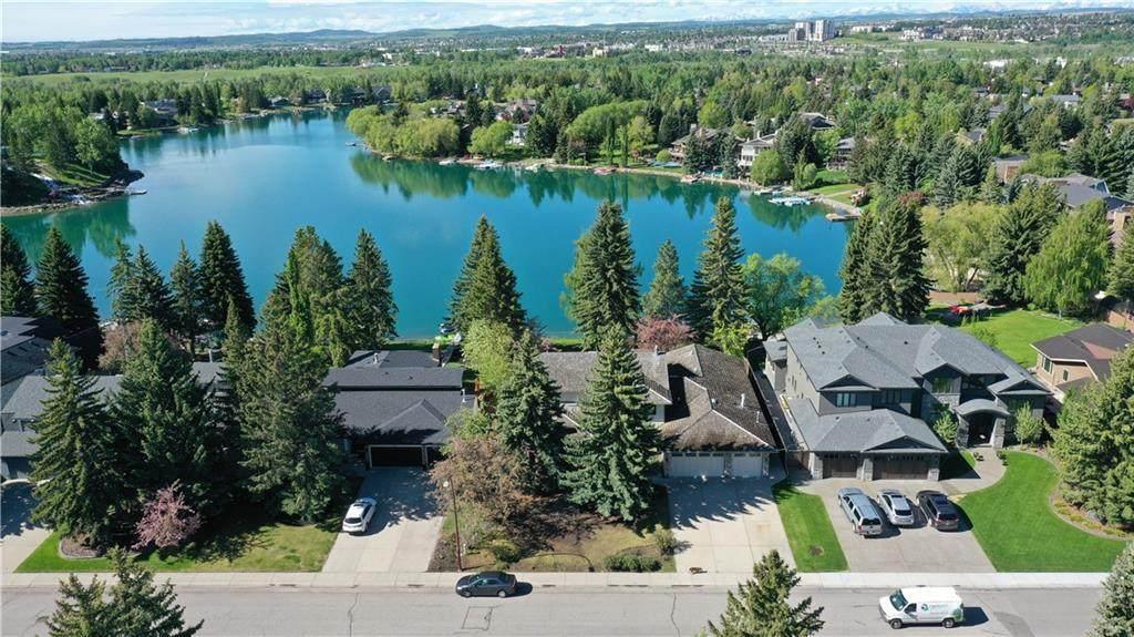 723 Lake Placid Drive - Photo 1