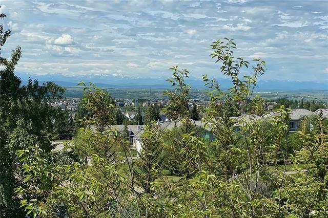 179 Rocky Vista Circle NW, Calgary, AB T3G 5B8 (#C4303469) :: Calgary Homefinders