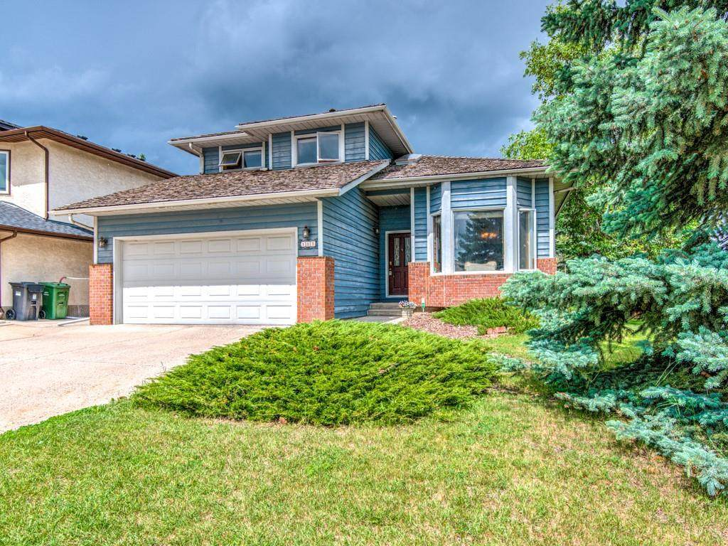 105 Deer River Place - Photo 1