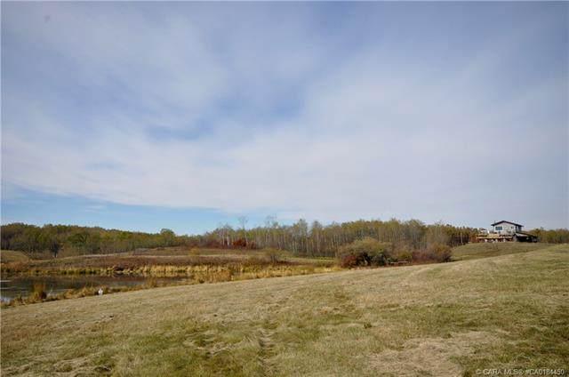 35376 Range Road 215 - Photo 1