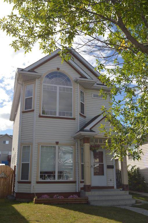 29 Somervale Close SW, Calgary, AB T2Y 3L4 (#A1027777) :: The Cliff Stevenson Group