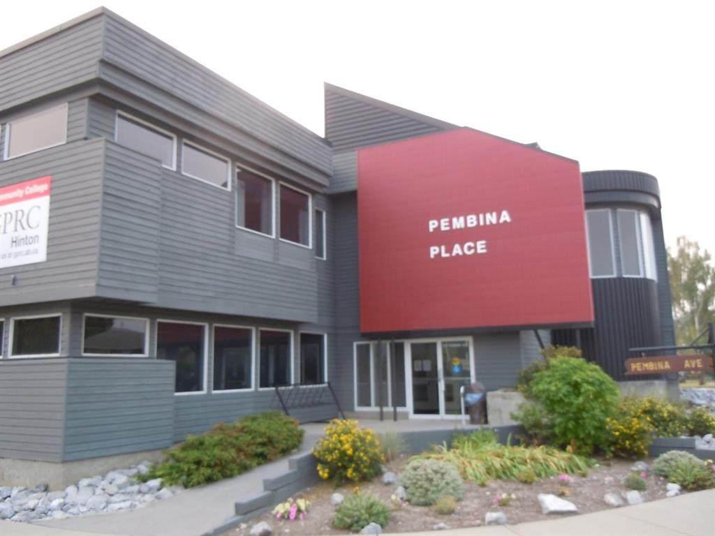 247 Pembina Avenue - Photo 1