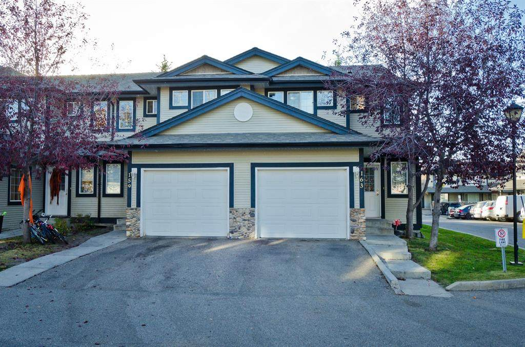 163 Stonemere Place - Photo 1