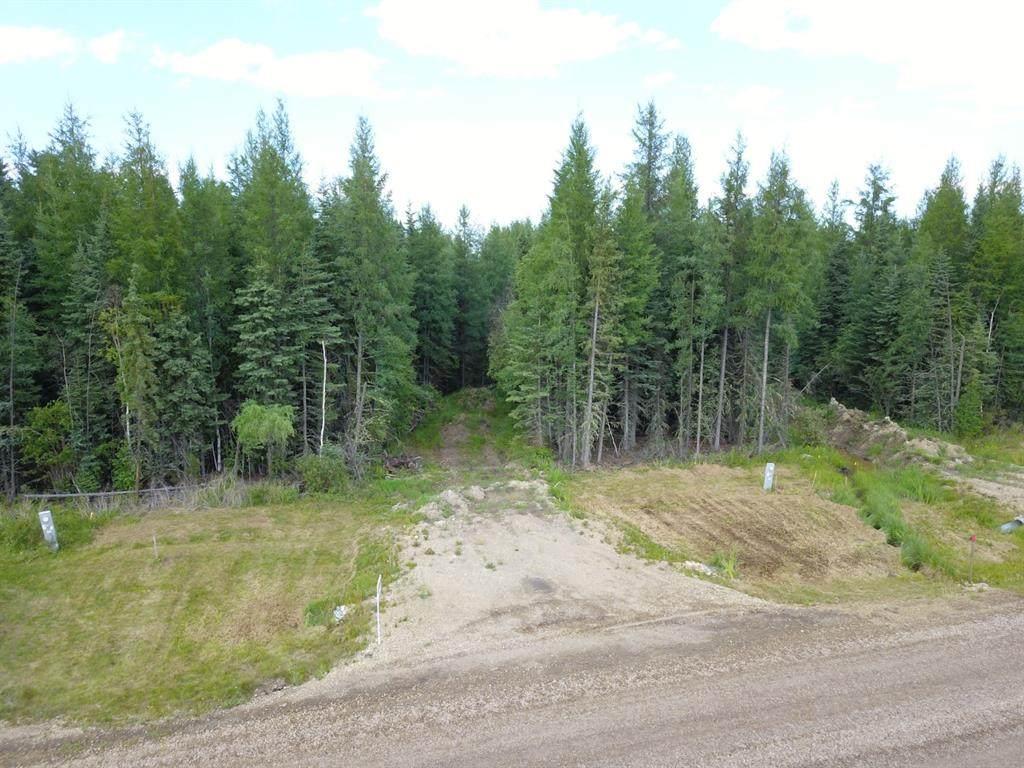 L11 B2 Grizzly Ridge Estates - Photo 1