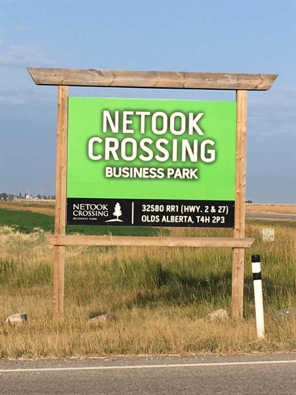 32580- 11 LOT 8 Netook Crossing - Photo 1