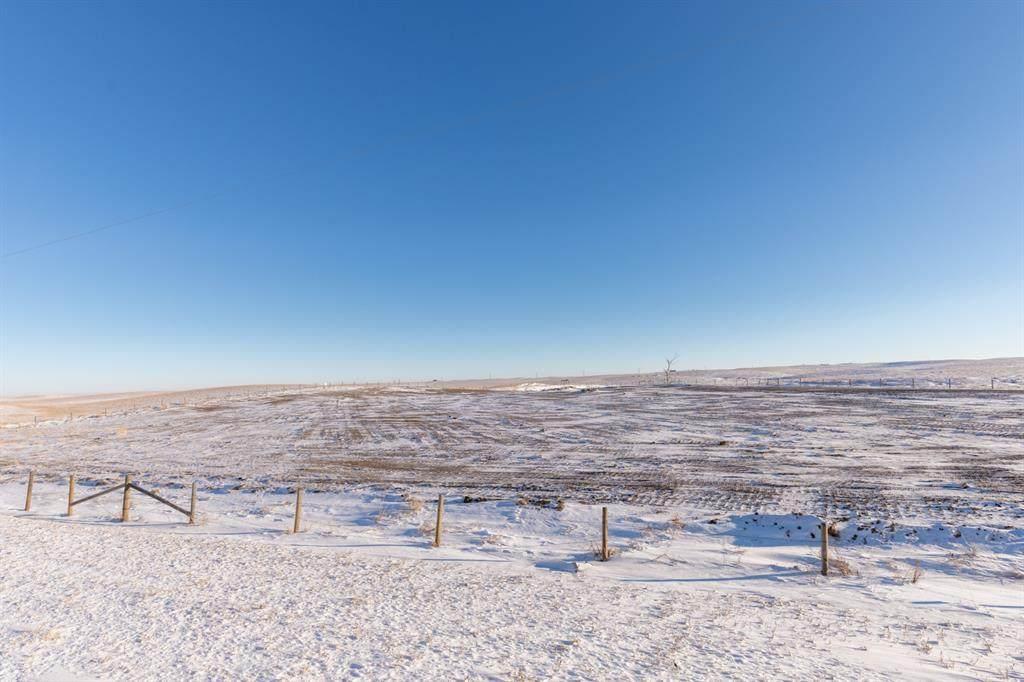 11005 Eagle Butte Road - Photo 1
