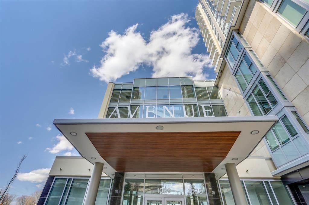 1025 5 Avenue - Photo 1
