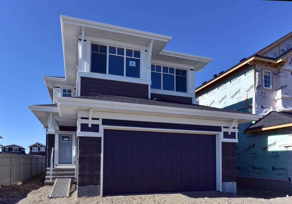 236 Red Sky Terrace - Photo 1