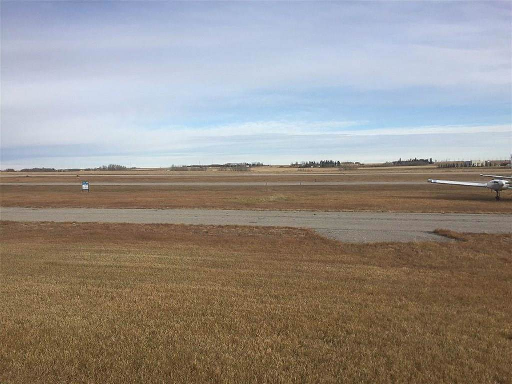 40 Mountain View Regional Airport Road - Photo 1