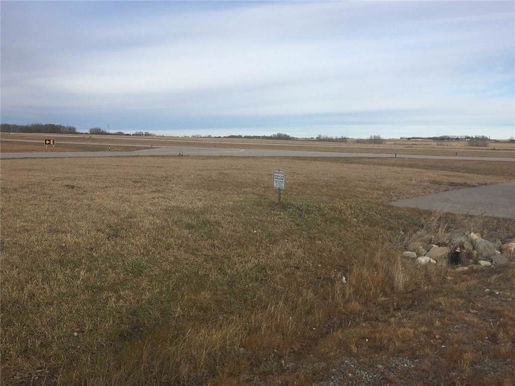 49 Mountain View Regional Airport Road - Photo 1
